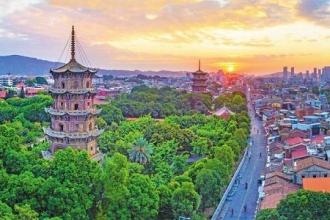 Một số điểm đến nổi tiếng ở Châu Á vừa được UNESCO  công nhận Di sản Thế giới